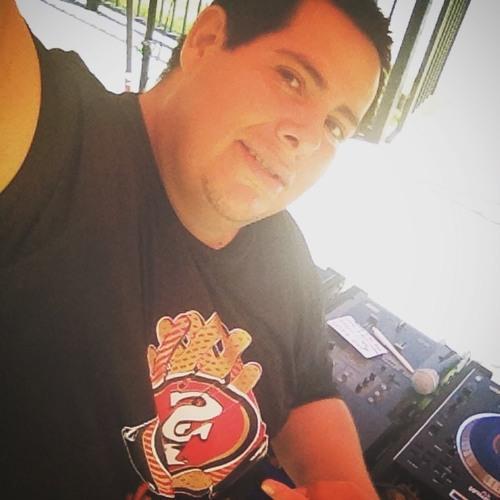 Felipe Guerrero's avatar
