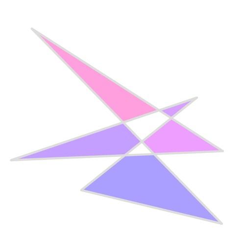 Tsutajiro's avatar