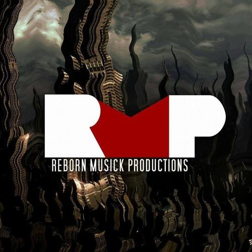 RebornMusick's avatar