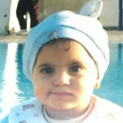 Manar Ahmed Mohamed