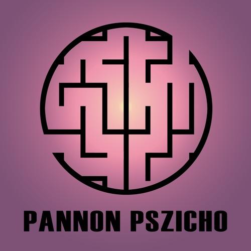 Pannon pszicho's avatar