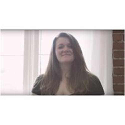 layamo's avatar