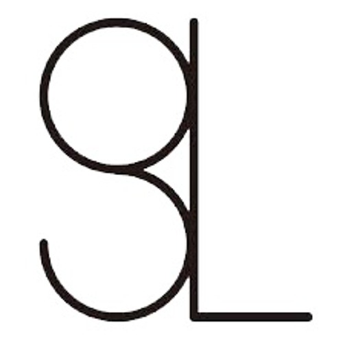 SL9's avatar