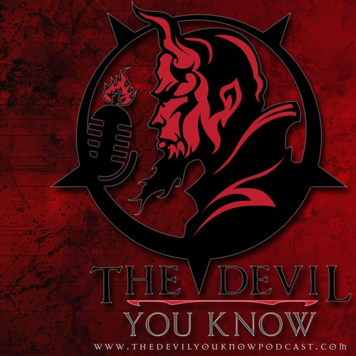 The Devil You Know's avatar