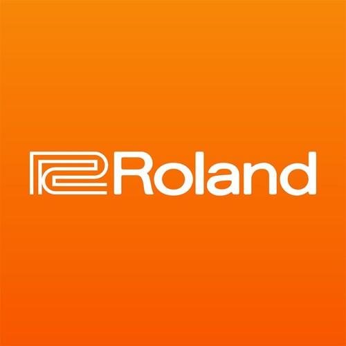 Roland TR's avatar
