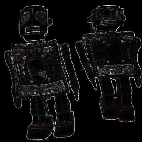dubrobots's avatar