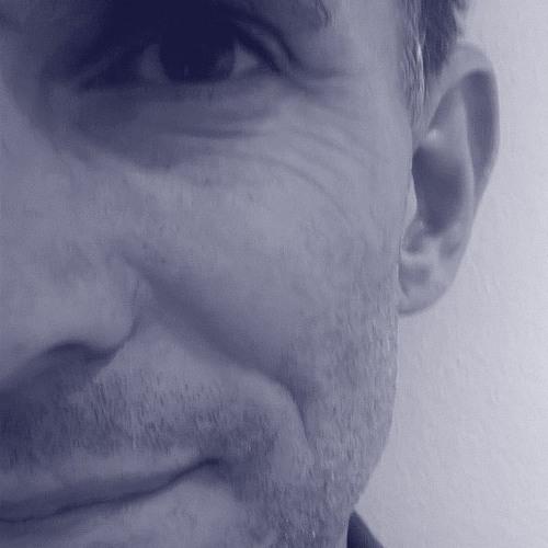 Peter Philipzen's avatar