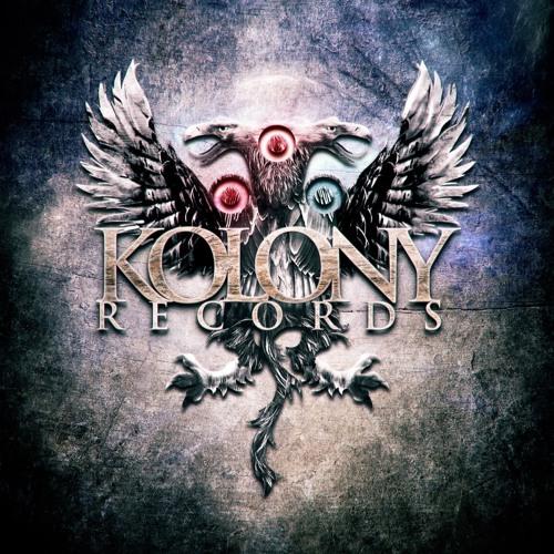kolonyrecords's avatar
