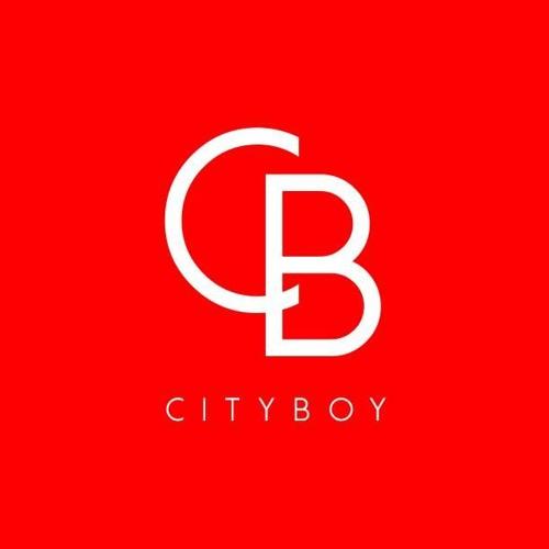CITYBOY's avatar