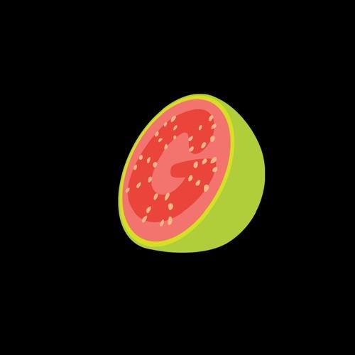 Guayaba's avatar