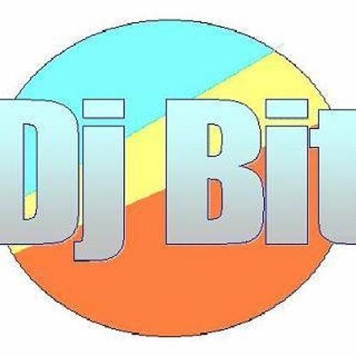 Dj Bit's avatar