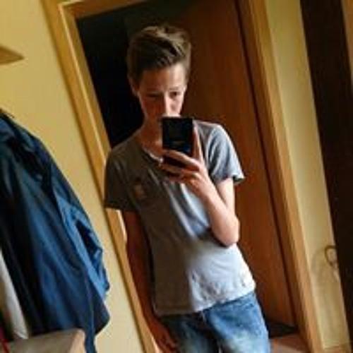 user667873558's avatar
