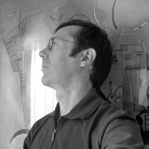 valerio-loraschi's avatar