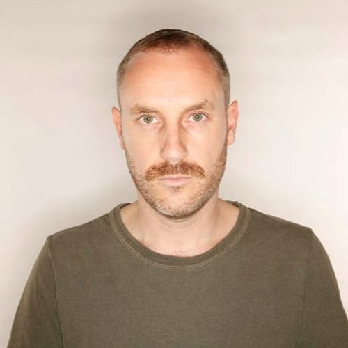 James Priestley's avatar
