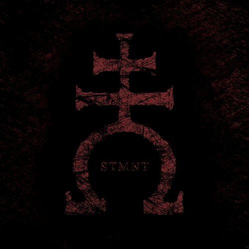 Stormnatt's avatar