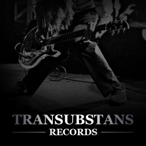 Transubstans Records's avatar