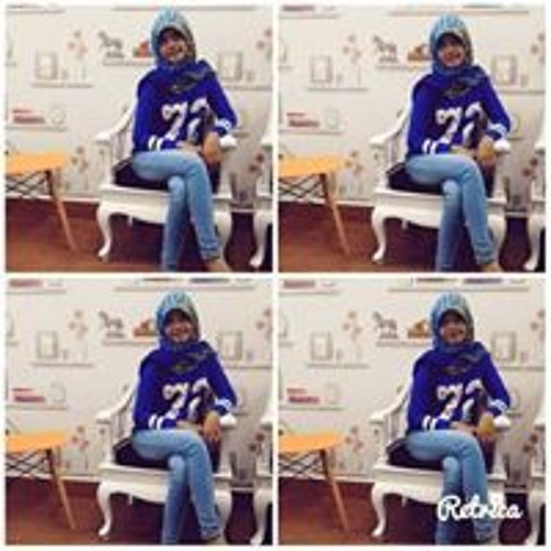 Eka Risti Desweli's avatar