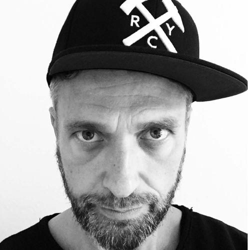 retrograd's avatar
