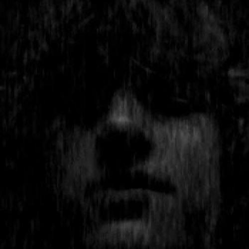 mangatsume's avatar