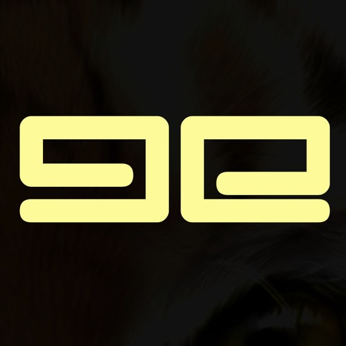 phonogennet's avatar