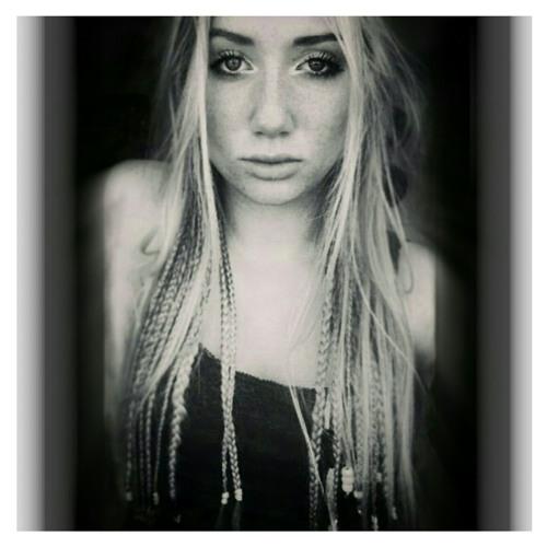 marieke_krt's avatar