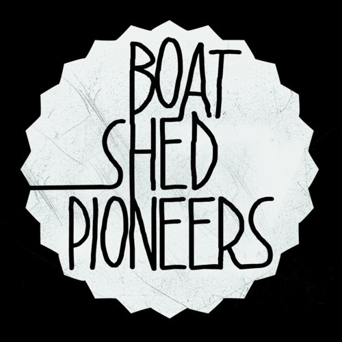 Boat Shed Pioneers's avatar