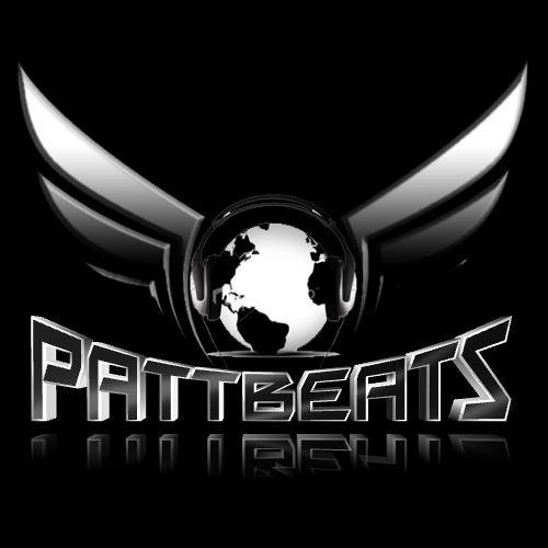 pattbeats's avatar