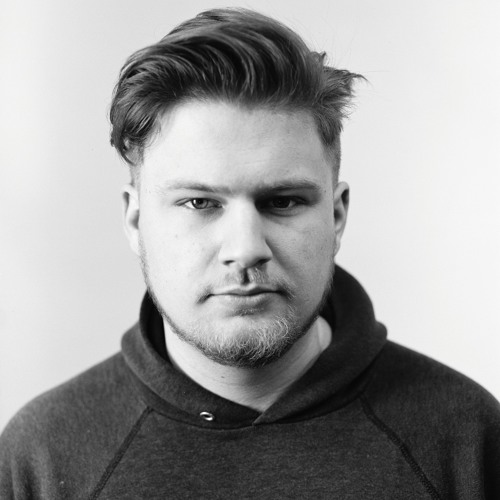 L3UMAS's avatar