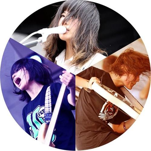BAKURETSU RECORDS's avatar