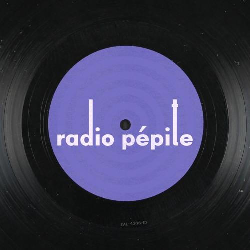 Radio Pépite's avatar