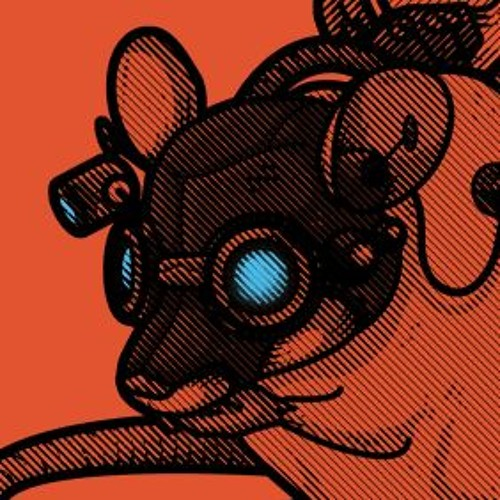 MiceLab's avatar