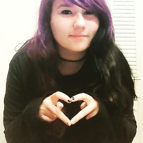 ┼☠☯_scr.emo._☯☠┼'s avatar