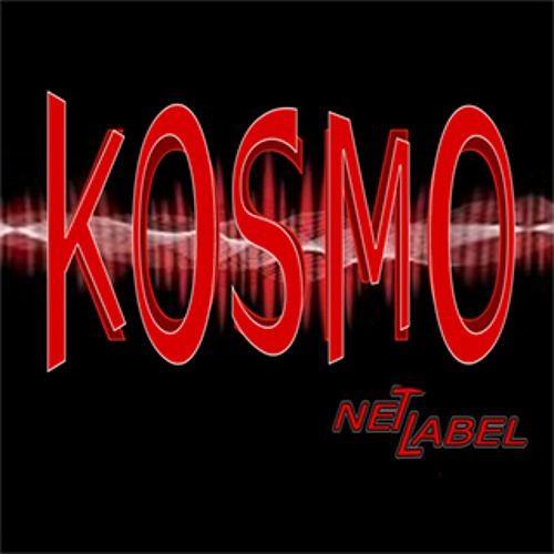 KOSMO Netlabel's avatar