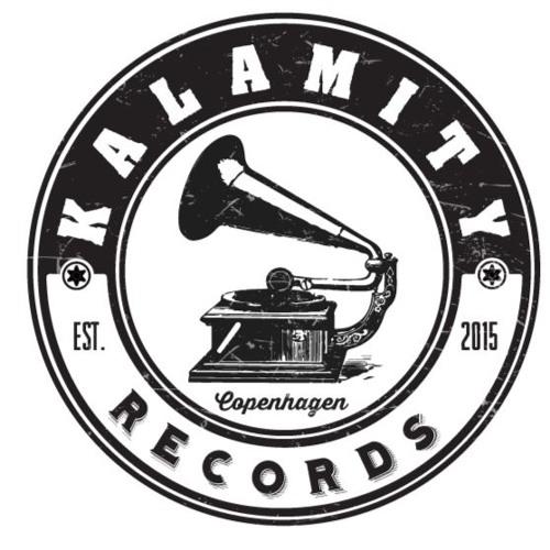 Kalamity Records's avatar