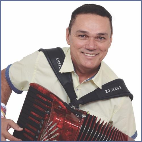 Amazan's avatar