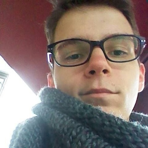 Sam Lache's avatar