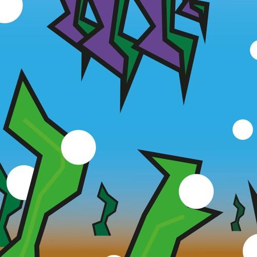 S.H.N.A.R.F's avatar