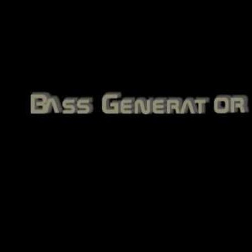 B455 Generator's avatar