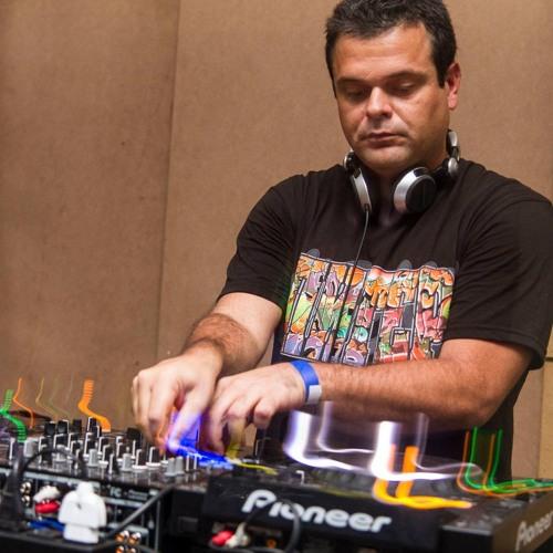 DJ Jesse.'s avatar