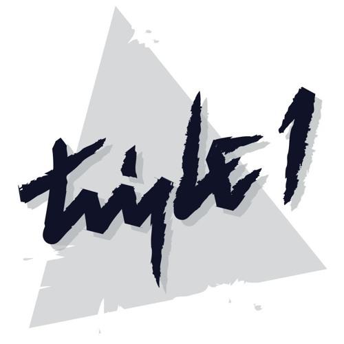 Triple1's avatar