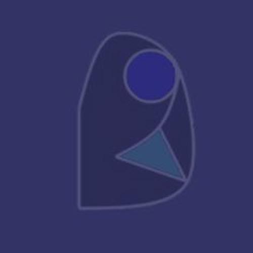 b94's avatar