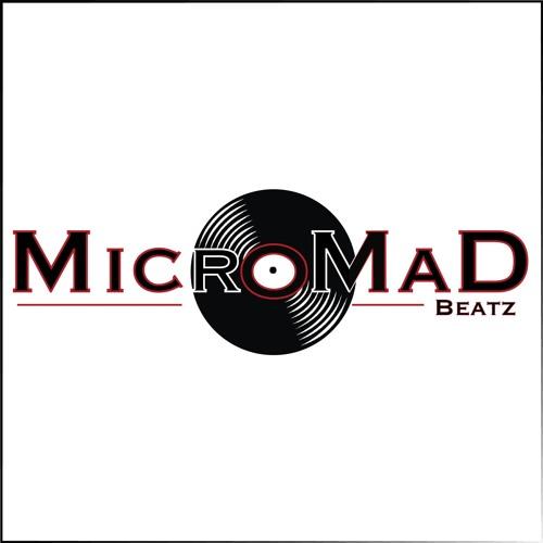 MicroMad Beatz's avatar