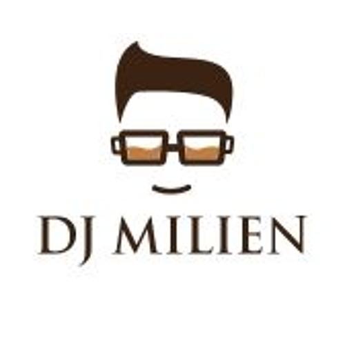 Deejay Milien's avatar