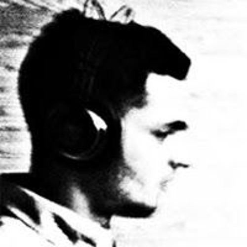 Michael Shivers's avatar