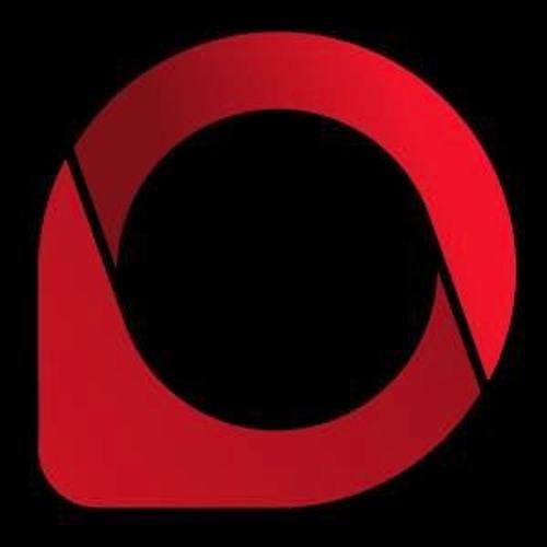 WVIVA's avatar