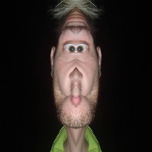 oggy wooeshmagueuhl's avatar