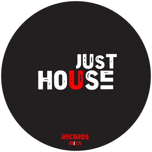 Just House Records's avatar