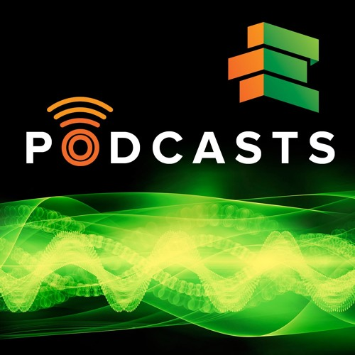 EnerTech Podcasts's avatar
