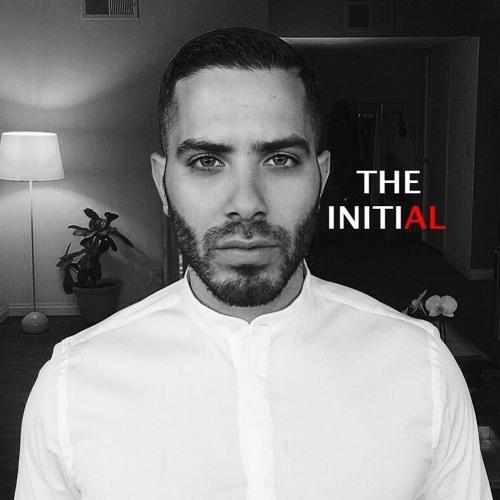 A.L. Music's avatar