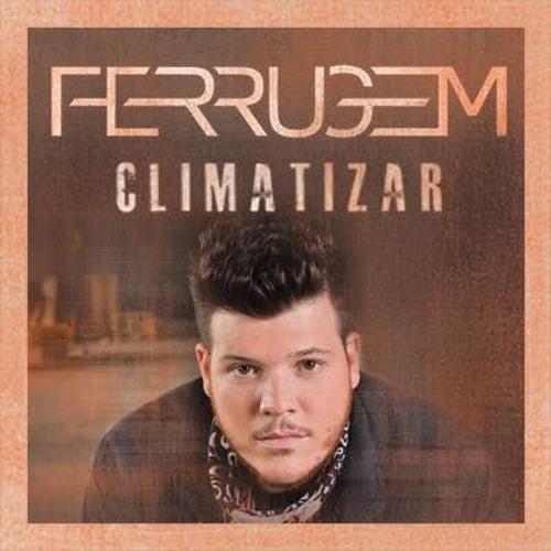 Ferrugem Music's avatar